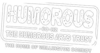 The Humorous Arts Trust